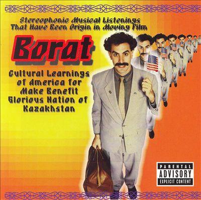 Borat Soundtrack.jpg