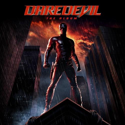 daredevil soundtrack.png