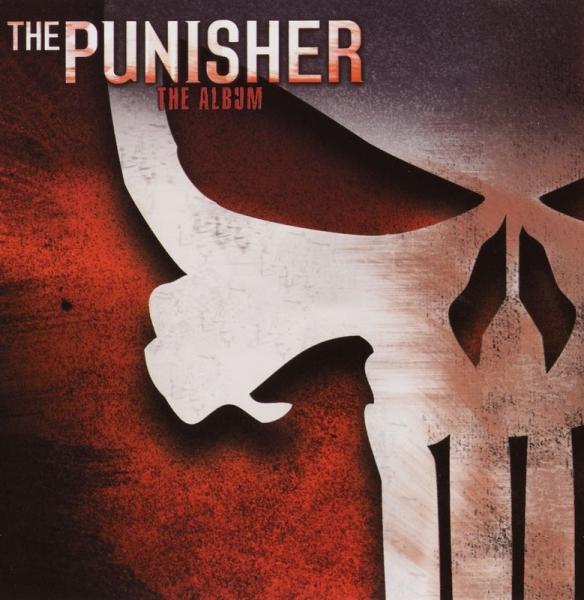 the_punisher_soundtrack_2004.jpg