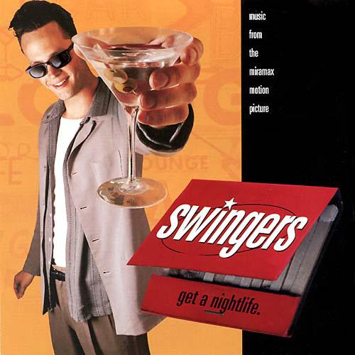 Swingers Soundtrack.jpg