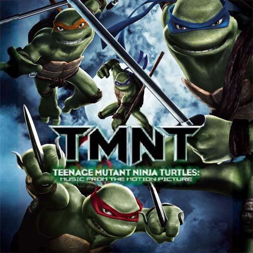 TMNT soundtrack.jpg