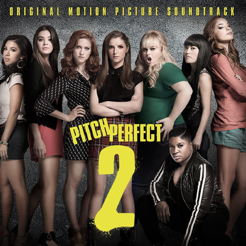 Pitch Perfect 2 Sountrack.jpg