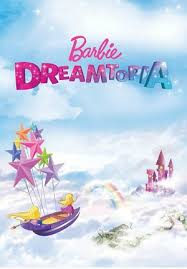 Barbie Dreamtopia.jpg