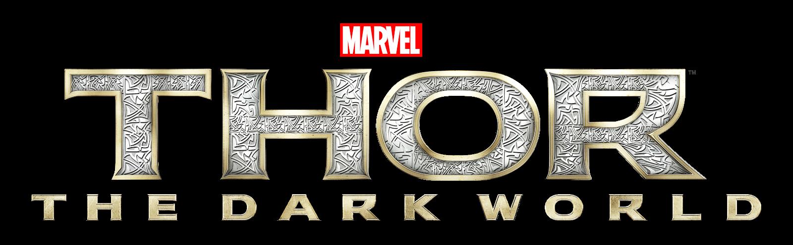 Thor 2 Logo.png