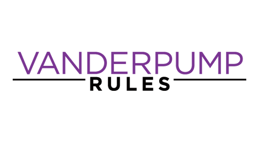 vanderpump-rules-logo.png