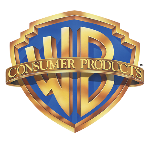 WB consumer products logo.png