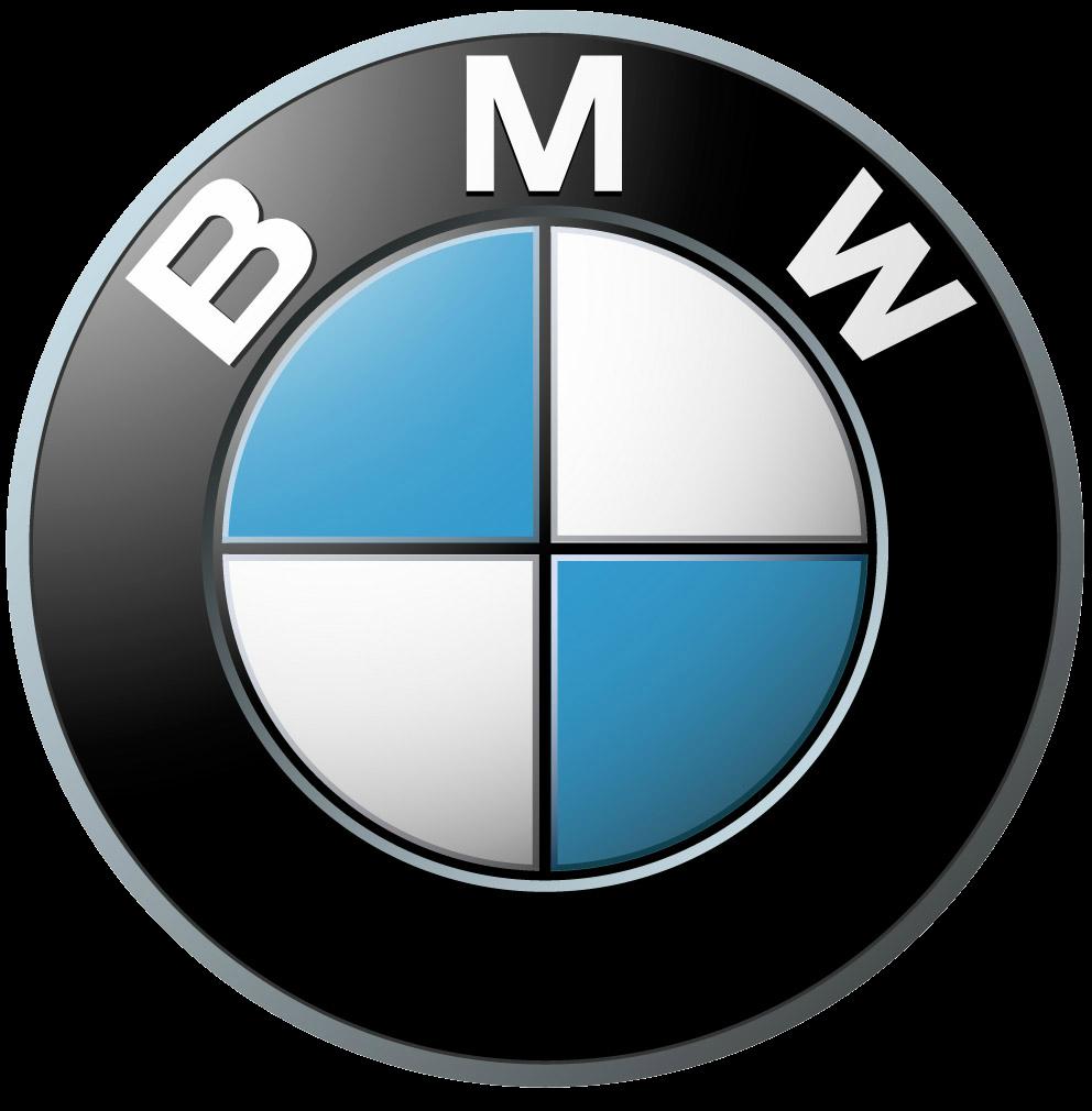 BMW-logo (color).png