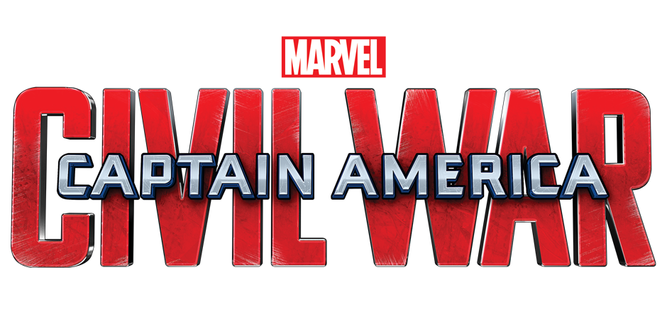 captain-america-civil-war logo.png