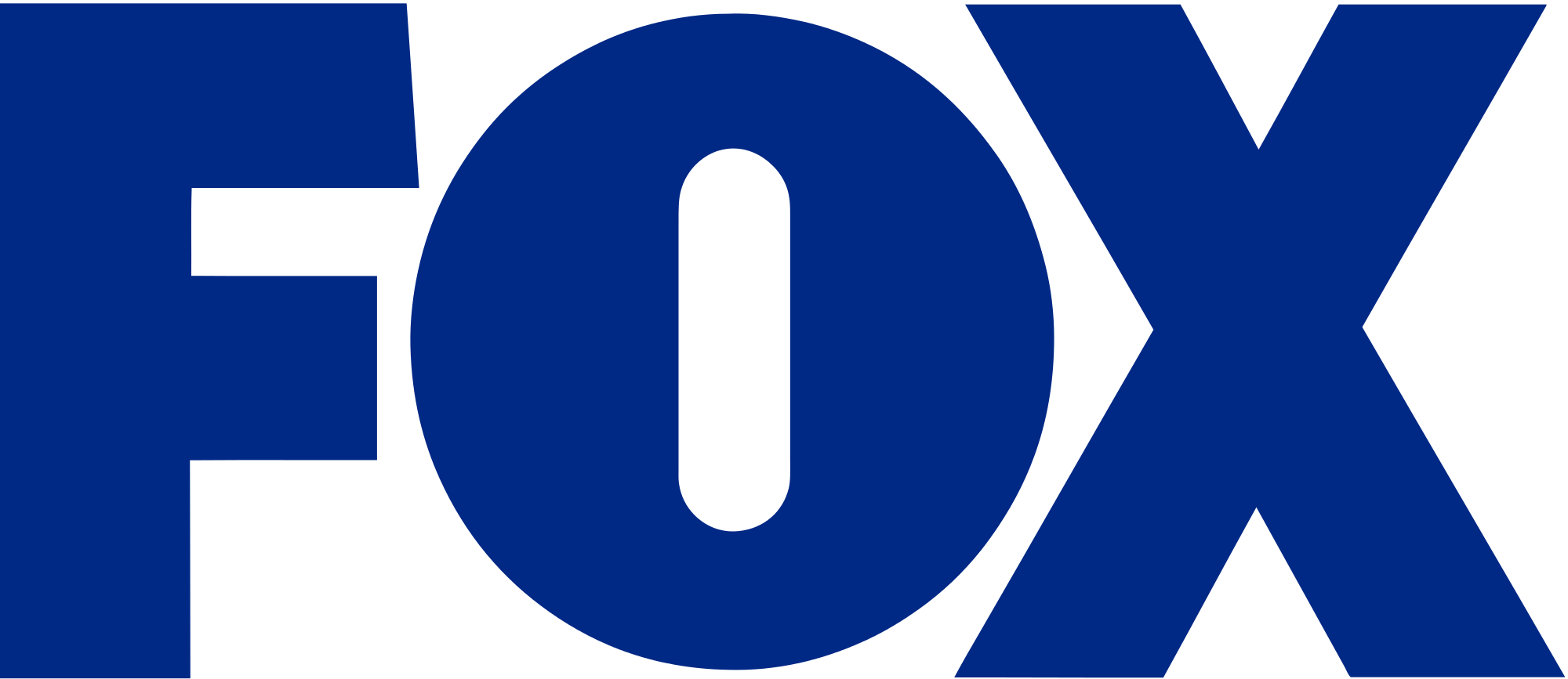 Fox Logo Color.png