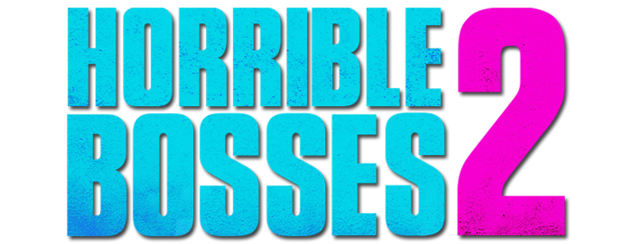 Horrible-Bosses-2-logo.png