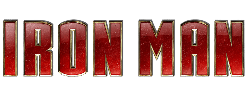 Iron Man logo.png