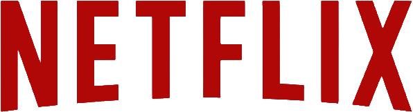 NetflixLogo Color.png