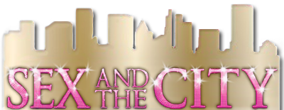 Sex and the City Logo.png