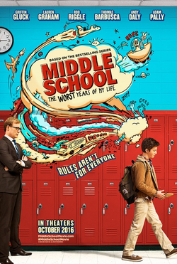 Middle_School_The_Worst_Years_of_My_Life_(film).png