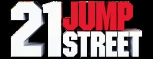21+jump+street+logo.png