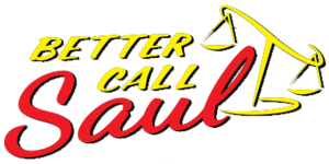 Better+Call+Saul.png