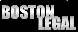BostonLegal-74058-2.png