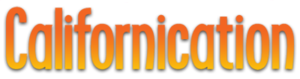 Californication+color+logo.png