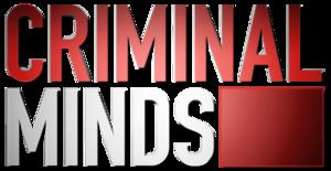 criminal+minds+logo.png