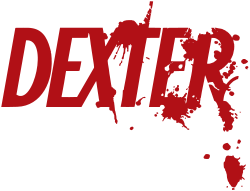 Dexter+Logo.png