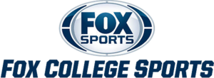 FOX+College+Football.png