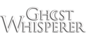 Ghost+Whisperer.png