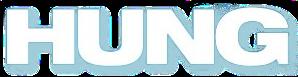 hung+logo.png