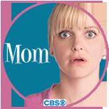 Mom+(CBS).png