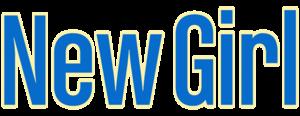 NewGirl.logo.png
