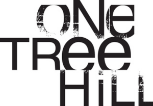 One+Tree+Hill.png