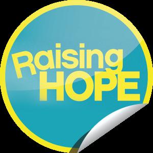 Raising+Hope.png