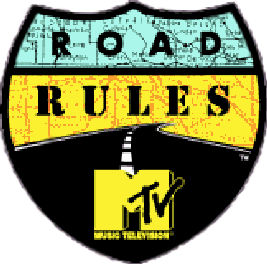 Road+Rules.png