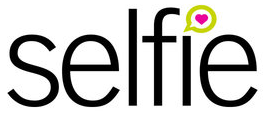 Selfie_ABC_logo.png