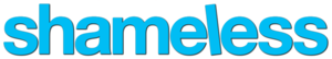 Shameless-tv-logo.png