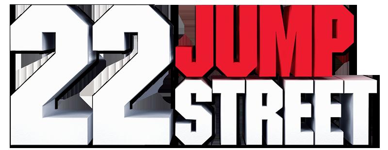 22 jump street logo.png