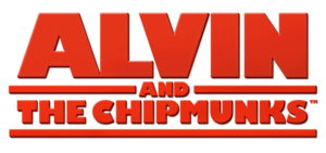 Alvin_and_the_Chipmunks_ 1.png
