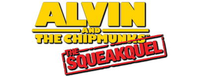 Alvin_and_the_Chipmunks_ 2.png