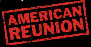 American+Reunion+logo.png