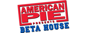 american-pie-presents-beta-house.png