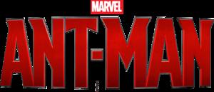 Ant-Man_(film)_Logo_Transparent.png
