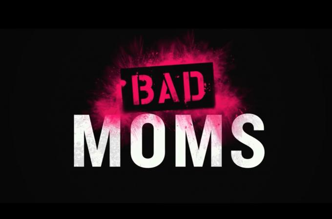 Bad moms (black).png