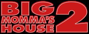 big-mommas-house-2.png