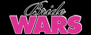 Bride-wars-movie-logo.png