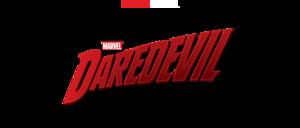 Daredevil_Logo_Transparent.png