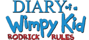 Diary+of+a+Wimpy+Kid+2.png