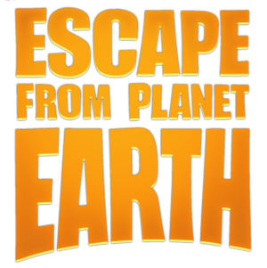 Escape+from+planet+earth+logo.png