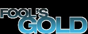 Fools+gold.png