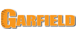 Garfield+logo.png