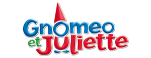 gnomeo--juliet.png