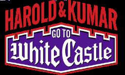 Harold+and+Kumar+Logo.png